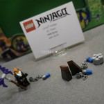 toy-fair-2012-lego-327