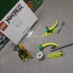 toy-fair-2012-lego-329