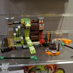 toy-fair-2012-lego-330