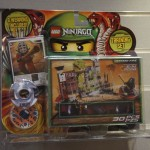 toy-fair-2012-lego-332
