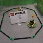 toy-fair-2012-lego-334