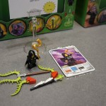 toy-fair-2012-lego-335