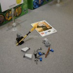 toy-fair-2012-lego-336