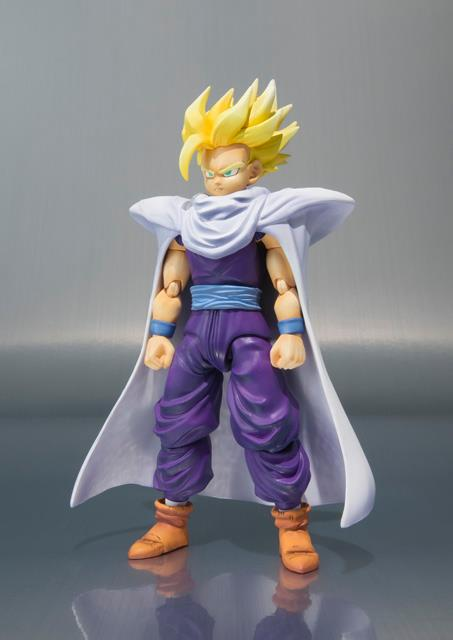 SH-Figuarts-SDCC-Special-Color-Edition-Super-Saiyan-Son-Gohan