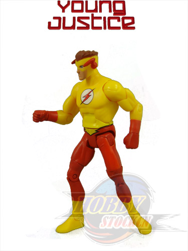 how to select toys for young Discover the best marvel merchandise at shopdisney, the official site for marvel goods  marvel toys toys marvel collectibles collectibles marvel home home.