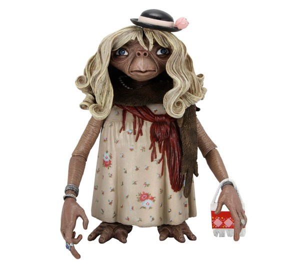 135984472729 as well Cow together with James Dean Grace Kelly 9 7665679 as well Et The Extra Terrestrial Series 1 Releasing Soon 5636 further Cat Wigs For Cat Lovers Whove Officially Gone Nuts. on blonde dog wig