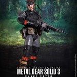 Metal-Gear-Solid-3-Naked-Snake-001