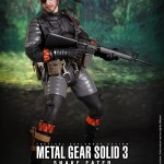Metal-Gear-Solid-3-Naked-Snake-002