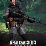 Metal-Gear-Solid-3-Naked-Snake-003