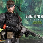 Metal-Gear-Solid-3-Naked-Snake-004