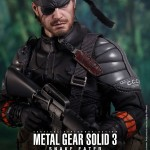 Metal-Gear-Solid-3-Naked-Snake-005