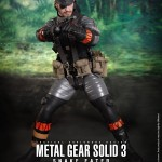 Metal-Gear-Solid-3-Naked-Snake-006