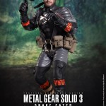 Metal-Gear-Solid-3-Naked-Snake-007