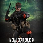 Metal-Gear-Solid-3-Naked-Snake-008