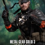 Metal-Gear-Solid-3-Naked-Snake-009