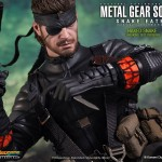 Metal-Gear-Solid-3-Naked-Snake-010