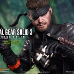 Metal-Gear-Solid-3-Naked-Snake-011