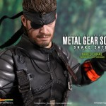 Metal-Gear-Solid-3-Naked-Snake-012