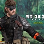 Metal-Gear-Solid-3-Naked-Snake-013