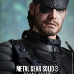 Metal-Gear-Solid-3-Naked-Snake-014