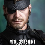 Metal-Gear-Solid-3-Naked-Snake-015