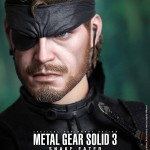 Metal-Gear-Solid-3-Naked-Snake-016