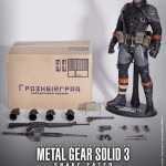 Metal-Gear-Solid-3-Naked-Snake-017