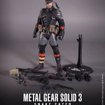 Metal-Gear-Solid-3-Naked-Snake-018