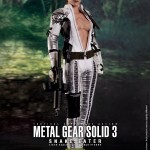 Metal-Gear-Solid-3-The-Boss-001