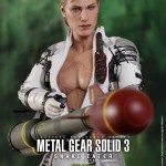 Metal-Gear-Solid-3-The-Boss-003