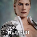 Metal-Gear-Solid-3-The-Boss-012