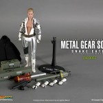 Metal-Gear-Solid-3-The-Boss-014