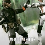 Metal-Gear-Solid-3-The-Boss-and-Naked-Snake-001