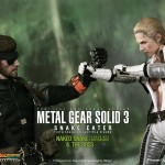 Metal-Gear-Solid-3-The-Boss-and-Naked-Snake-002