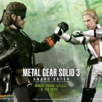 Metal-Gear-Solid-3-The-Boss-and-Naked-Snake-003