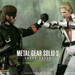 Metal-Gear-Solid-3-The-Boss-and-Naked-Snake-004