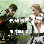 Metal-Gear-Solid-3-The-Boss-and-Naked-Snake-005