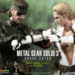 Metal-Gear-Solid-3-The-Boss-and-Naked-Snake-006