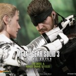 Metal-Gear-Solid-3-The-Boss-and-Naked-Snake-007