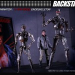 Terminator-Quarter-Scale-T-800-Endoskeleton-Preview
