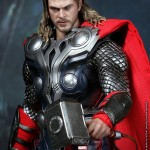 Hot-Toys-Avengers-Movie-Thor-001
