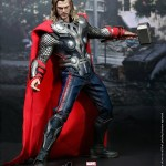 Hot-Toys-Avengers-Movie-Thor-006