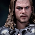 Hot-Toys-Avengers-Movie-Thor-010