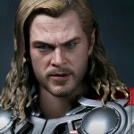 Hot-Toys-Avengers-Movie-Thor-015