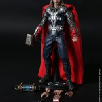 Hot-Toys-Avengers-Movie-Thor-016