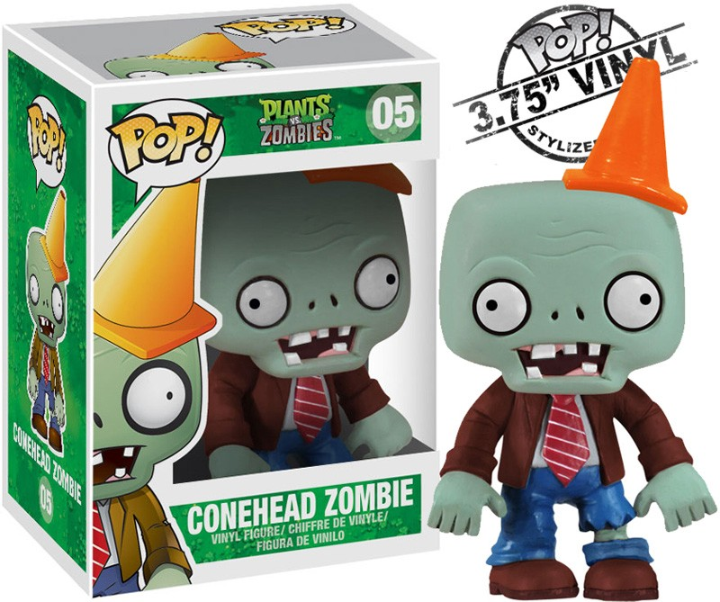 Plants-vs-Zombies-Conehead-Zombie