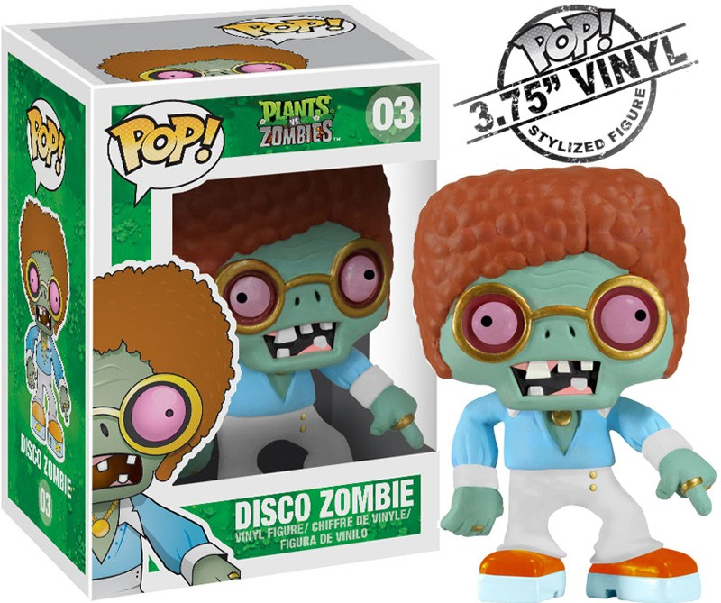 Plants-vs-Zombies-Disco-Zombie