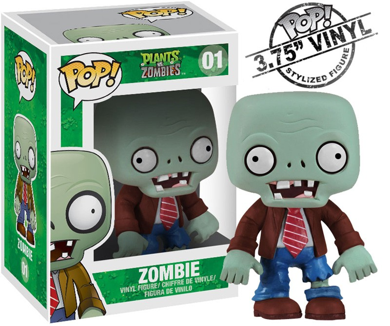 Plants-vs-Zombies-Regular-Zombie