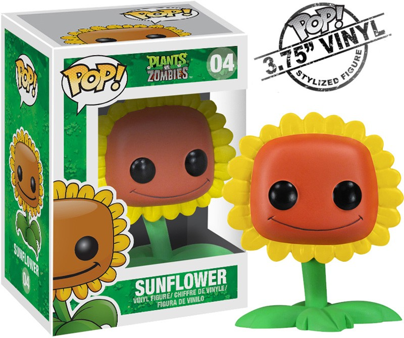Plants-vs-Zombies-Sunflower