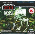 Star-Wars-Kmart-Exclusive-AT-ST-01